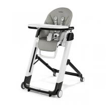Peg Perego - Chaise haute Siesta