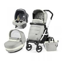 Peg Perego - Pack Modular Completo Opal