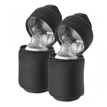 Tommee Tippee - Lot 2 Sacs isothermes