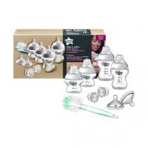 Tommee Tippee - Starter kit naissance Mixte 0mois+