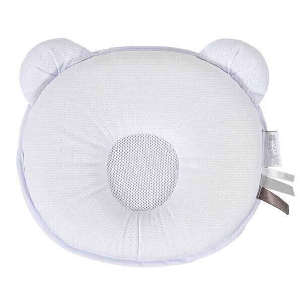 Candide - P'tit Panda Air+ blanc