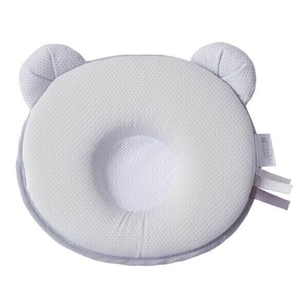 Candide - P'tit Panda Air+ gris