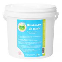 Bicarbonate de soude bicarbonate de sodium acheter sur - Bicarbonate de soude technique ...
