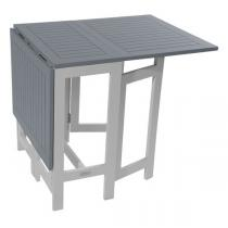 meubles de jardin acheter sur. Black Bedroom Furniture Sets. Home Design Ideas