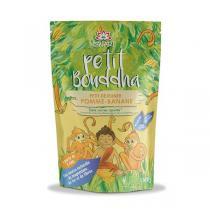 Iswari - Little Bouddha - Pomme Banane - 300 g