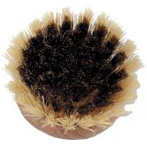 La Droguerie écologique - Recharge Brosse vaisselle laiton/fibre