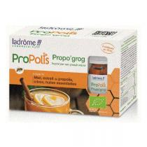 Ladrome - ProPolis Propo grog 60ml