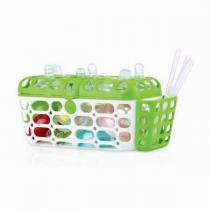 Nuby - Panier pour lave-vaisselle