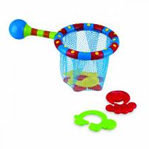 Nuby - Set de pêche Splash'N Catch™ - 18mois+