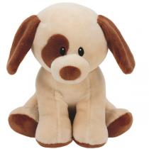 Ty - Baby Ty - Bumpkin le Chien 20 cm