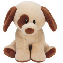 Ty - Baby Ty - Bumpkin le Chien 25 cm