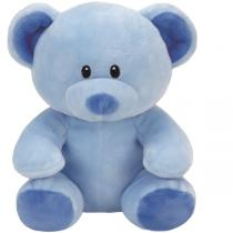 Ty - Baby Ty - Lullaby l'Ours Bleu 25 cm