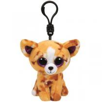 Ty - Beanie Boo's - Porte-clés Pablo Le Chihuahua