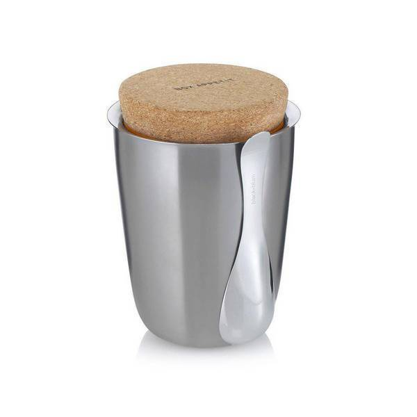 Repas Thermo Pot 50cl Isotherme Boîte 80OwnyvNPm
