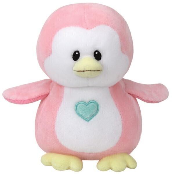 Ty - Baby Ty - Penny le Pingouin 20 cm