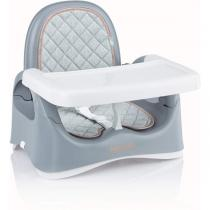 Babymoov - Réhausseur Compact Gris Smokey