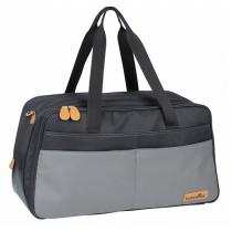 Babymoov - Sac à Langer Traveller Bag Noir