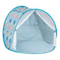Babymoov - Tente anti-UV Parasols
