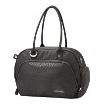 Babymoov - Sac à langer Trendy Bag Noir
