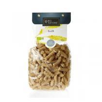 Bio Naturae - Pâtes Fusilli demi-complet - 500 g