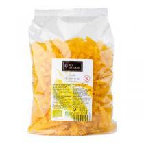 Bio Naturae - Fusilli sans gluten - 500 g