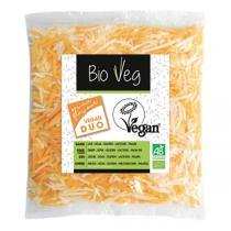 BioVeg - Râpé vegan duo 150 g