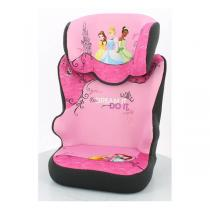 Disney Baby - Réhausseur Starter SP Gr 2/3 - Rose - Princesses
