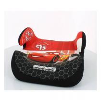 Disney Baby - Réhausseur Bas Topo Gr 2/3 - Rouge - Cars
