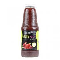Granaline - Pur Jus pomme/grenade/betterave Bio 1L