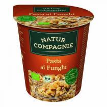 Natur Compagnie - Pasta al funghi 50g
