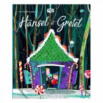 SASSI Junior - Hansel et Gretel