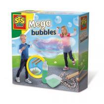 SES Creative - Faire des bulles géantes - Dès 5 ans