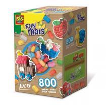 SES Creative - Funmais - Mix 800 - Dès 3 ans