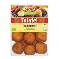 Soto - Falafel - 220 g