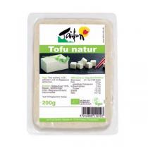 Taifun - Tofu nature - 200 g