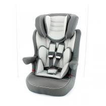 Tex Baby - Siège-auto Imax Gr 123 - Gris foncé