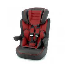 Tex Baby - Siège-auto Imax Gr 123 - Rouge foncé