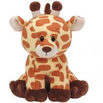 Ty - Baby Ty - Gracie la Girafe 20 cm
