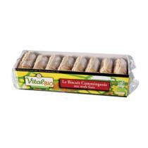 Vital Bio - Biscuits à la cuillère 170g