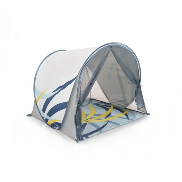 tente anti uv tropical babymoov la r f rence bien tre bio b b. Black Bedroom Furniture Sets. Home Design Ideas