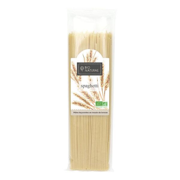 Bio Naturae - Spaghetti 500g