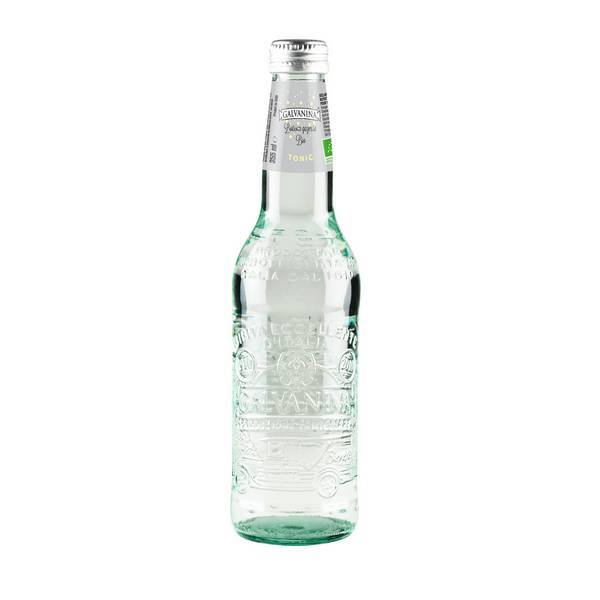 Galvanina - Tonic bio - 355 ml