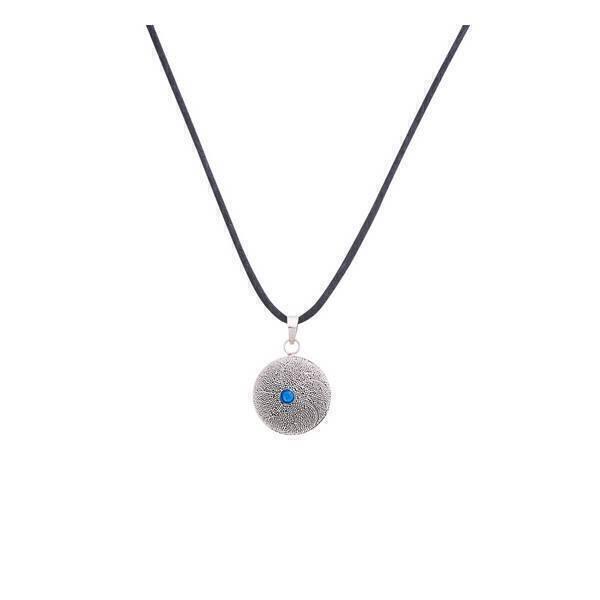 Nativee - Bola de grossesse Blue eye