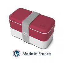 Monbento - MB Original Made in France - Marsala