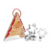 ScrapCooking - Kit Christmas tree