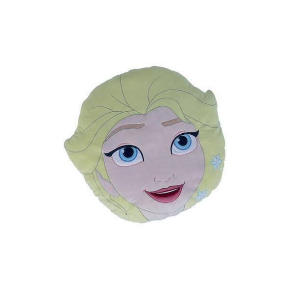 Disney Baby - Coussin Elsa
