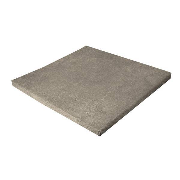 Tapis De Parc Taupe Looping La R F Rence