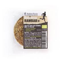 Ballot-Flurin - Beez'nergy RAWBAR+ 30g