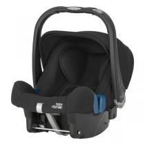 Britax Römer - Baby-Safe Plus SHR II - Groupe 0+ Cosmos Black