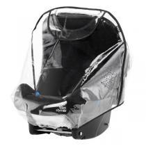 Britax Römer - Protection pluie compatible avec Baby-Safe Plus SHR II